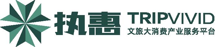 执惠logo