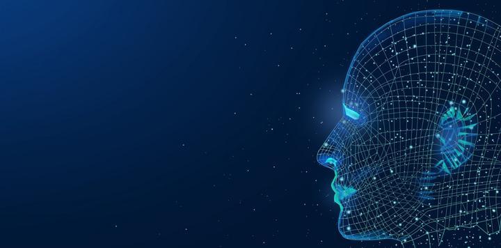 """AI知识产权整体解决方案提供商""""墨丘科技""""获数百万Pre-A轮融资"""