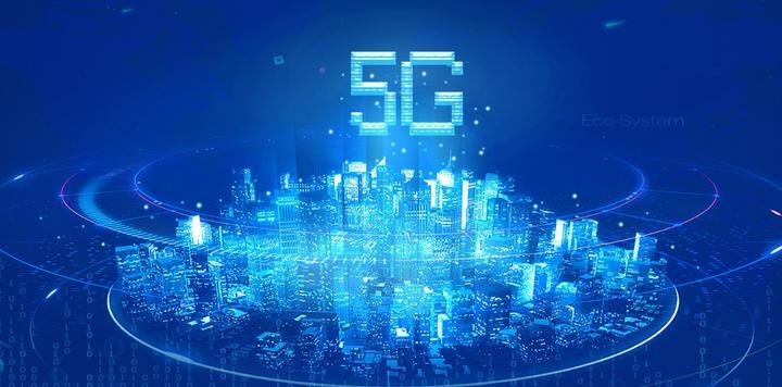 """湖南文旅廳與聯通合作,布局""""5G+智慧旅游""""項目"""