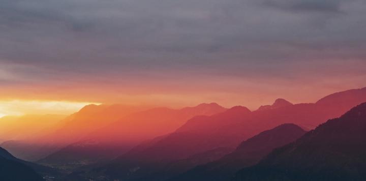 前三季度山西省旅游接待人次和收入两项指标创新高