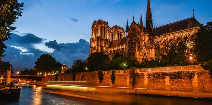 在线旅游创企Evaneos获8100万美元风险投资,加速国际扩张