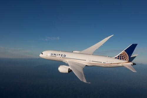 票价下跌辅收来补,去年美国航空公司收40亿美元行李费