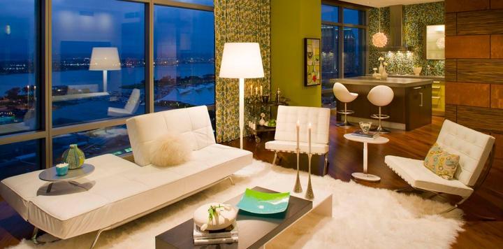 丽笙酒店集团力克时艰,2020年度在亚太地区新签署84间酒店