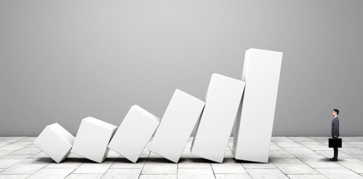 上交所決定對大連圣亞股票實施退市風險警示