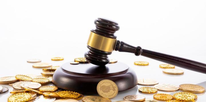 逃稅1.53億歐元!意大利指控booking涉嫌避稅