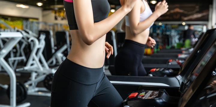 健身服务新零售提供商Happy Cycle获Pre-A轮融资,磐霖资本主投