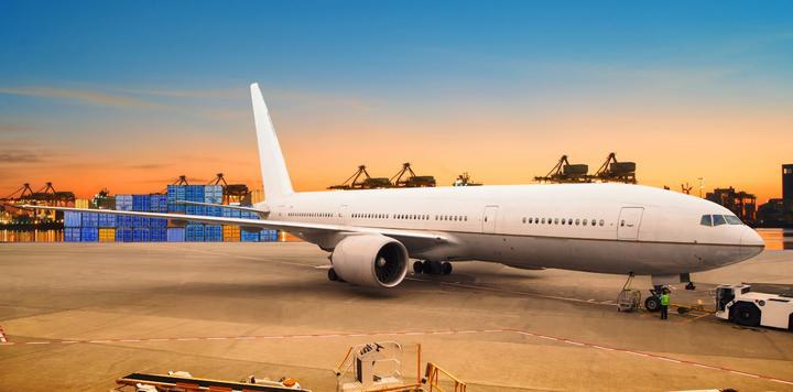 民航局:不断扩大航空企业自主定价权,完善燃油附加联动机制