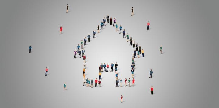 融創文旅2019年收入增長41%,三個文旅城開業