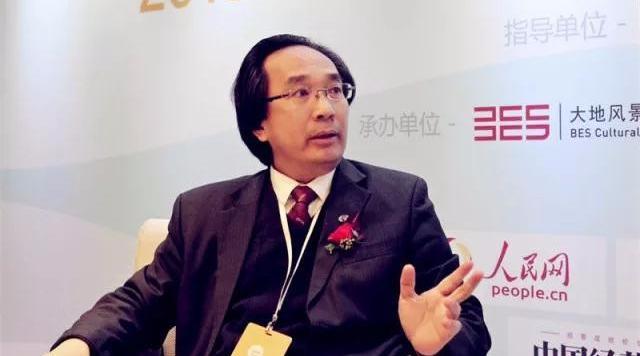 吴必虎:只有苛刻的消费者才能催生出优质的旅游产品