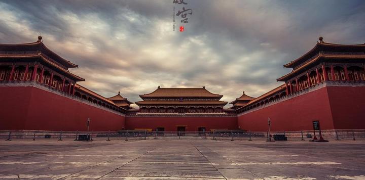 """故宫""""看门人""""单霁翔:600岁古老文化推陈出新,古为今用的秘密"""