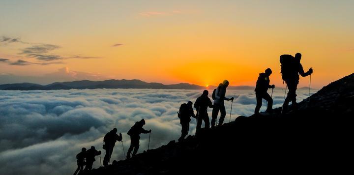 魏小安:山地旅游扶贫的根本在于开放