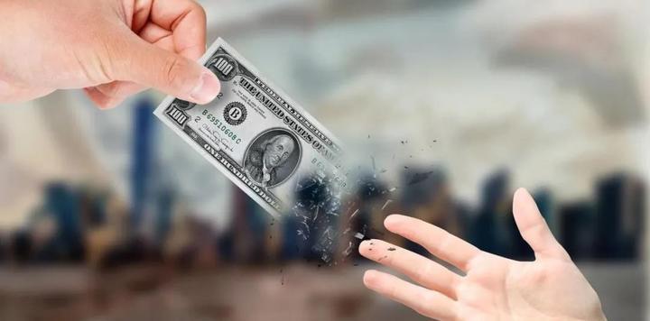 每天損失94億的出境游:8億交易額的創業者也扛不住,停業將持續至明年中