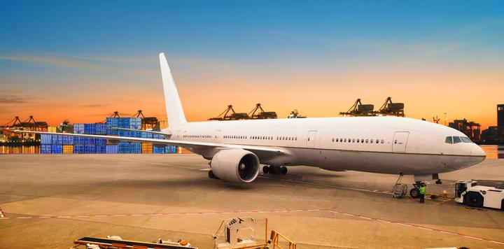波音就737 MAX恢复运营在国内多地与民航飞行员交流