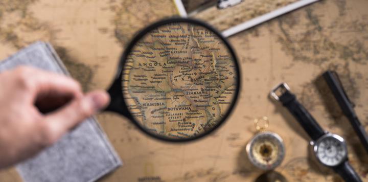 """全球在线旅游市场""""混战"""",欧洲老牌OTA lastminute.com如何建立竞争壁垒?"""