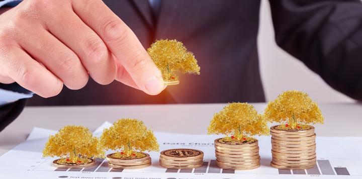 湖南常德6大文旅體項目簽約,總投資超7億元