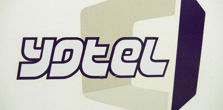 YOTEL宣布与喜达屋资本集团进行2.5亿美元的战略合作