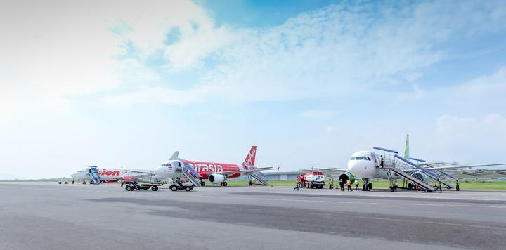 三家上市机场将取消民航发展基金补贴,政策过渡期为半年