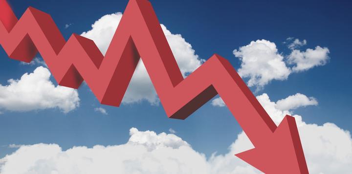 """去哪兒網: """"五一""""機票均價創五年來最低,部分旅游航線降幅近七成"""
