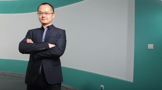 美团王兴:为什么在中国做 to B生意的都这么惨?