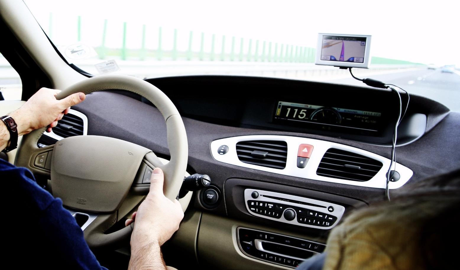 94亿量,汽车驾驶人超过3.1亿人.