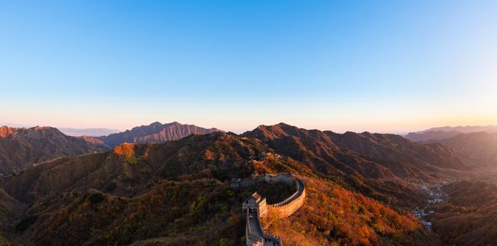文化和旅游部:國慶假期前四日接待國內游客5.02億人次,旅游收入4169億元