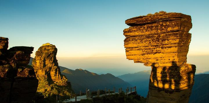 中西部旅游業人氣爆棚,多地政府力推旅游營銷新方式