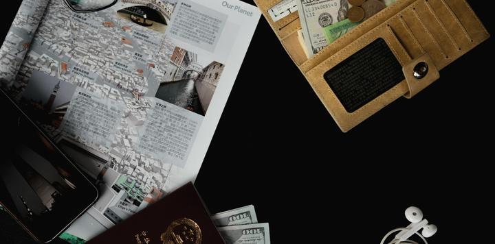 腾邦国际终止收购出境游批发商九州风行