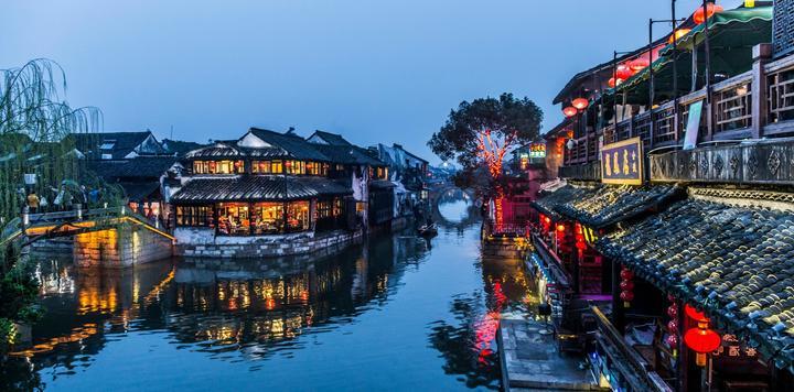 马蜂窝发布全球自由行报告:中国旅游品牌崛起,文化成发展关键词