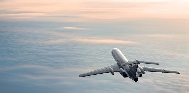 坐飞机要多花钱了!10月5日起国内航班燃油附加费涨20元