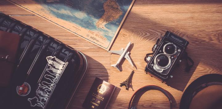 美團延長旅行訂單免費取消保障政策至2月29日