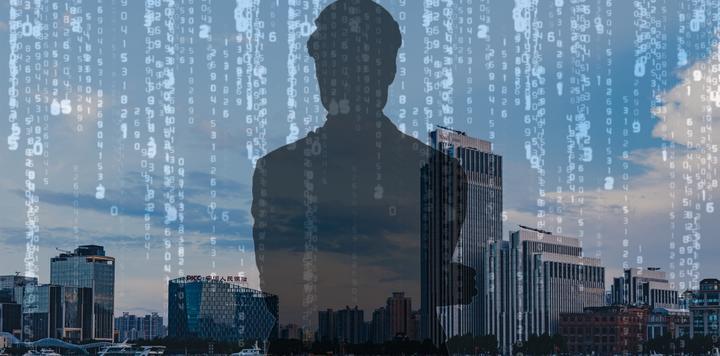 """""""大数据杀熟""""质疑高发背后:在携程等OTA面前,我们是透明的?"""