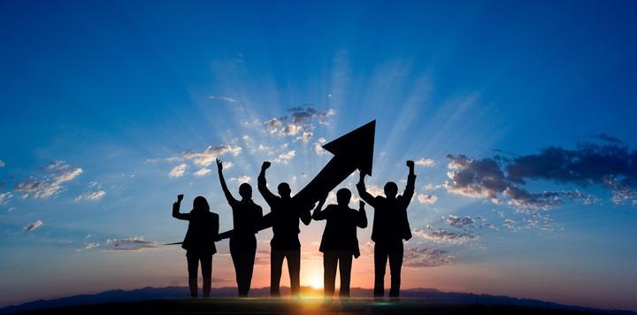 左驭+执惠 | 联合上线新业务,助力文旅企业迈向独角兽!