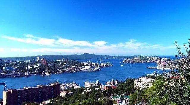 聯合國世界旅游組織:中國游客出境游消費占全球兩成多