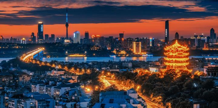 湖北省文化和旅游厅挂牌,不再保留省地方志编纂委员会办公室