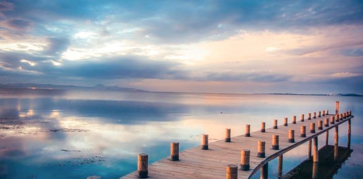 安徽7家旅游景區擬新增為國家4A級旅游景區
