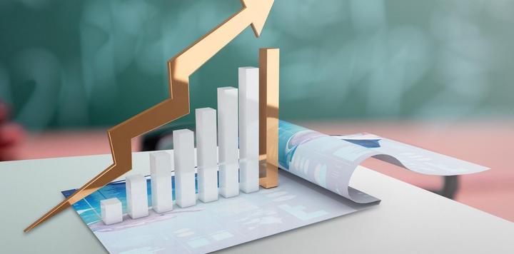 三夫户外:2020年营收增长16.2%,预计一季度盈利150-225万元