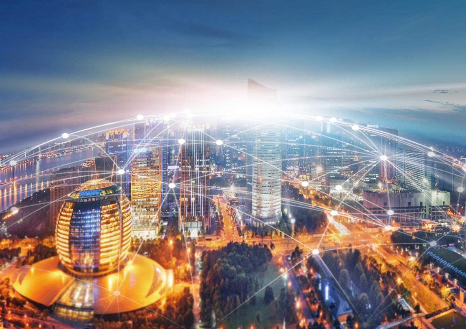 华侨城结合设立15亿基金公司,将用于投资非上市公司股权