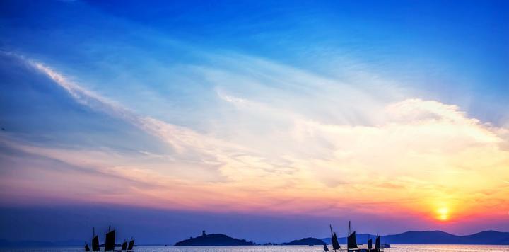 太湖旅游拟挂牌新三板,对会展业务依赖高