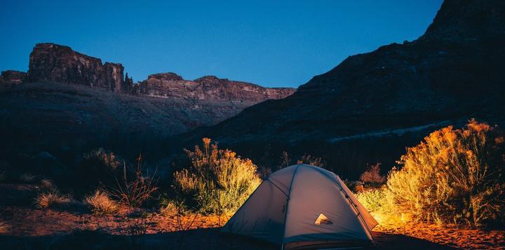 研学旅行和自然教育:不能只有诗,没有远方