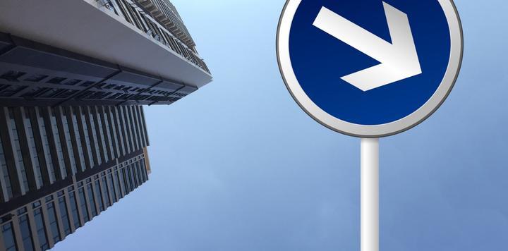 文旅地产或将成为房地产企业转型的重要方向