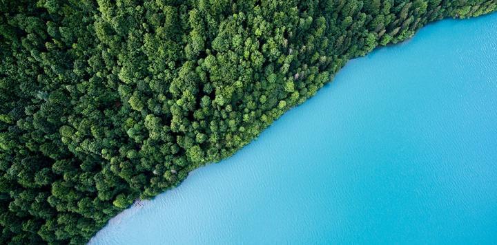 国家林草局:中国预计将建60个到200个国家公园