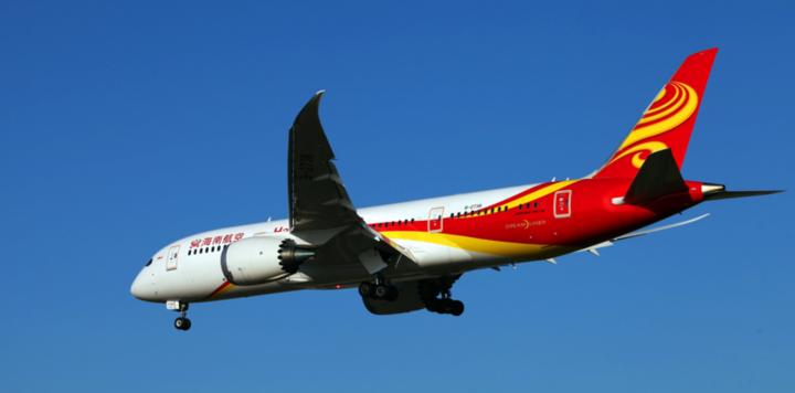 如何看待中国首个revenue based航空常客计划?