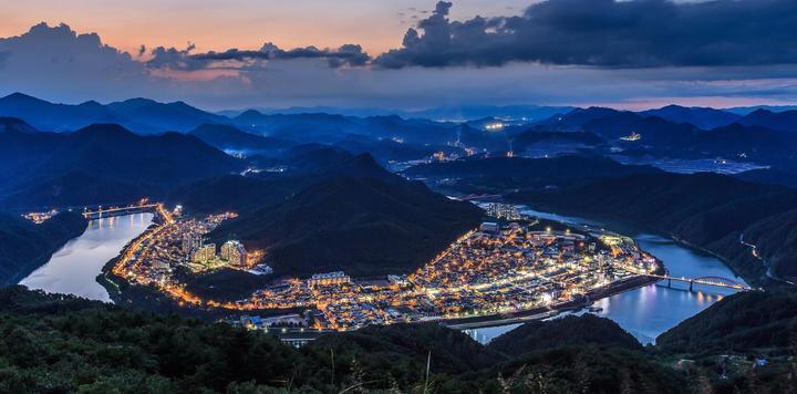 韩国办最大旅游购物节,是回光返照还是濒临崩溃