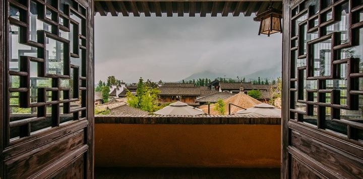 乡村遗产酒店与社区可持续发展研学营开始报名了