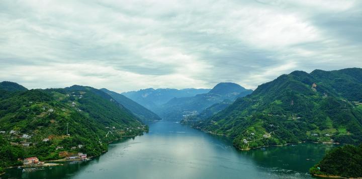 打造世界民歌小镇,湖北省交投投资130亿打造龙船水乡
