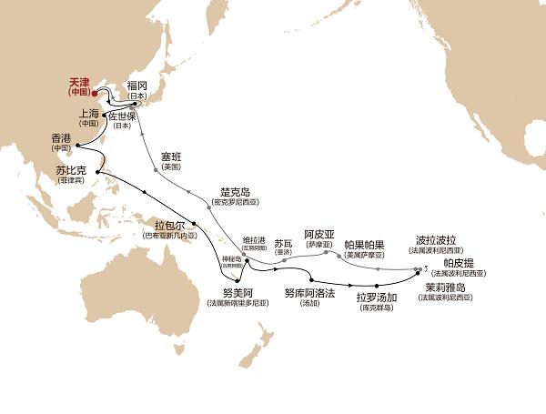 地图 600_455