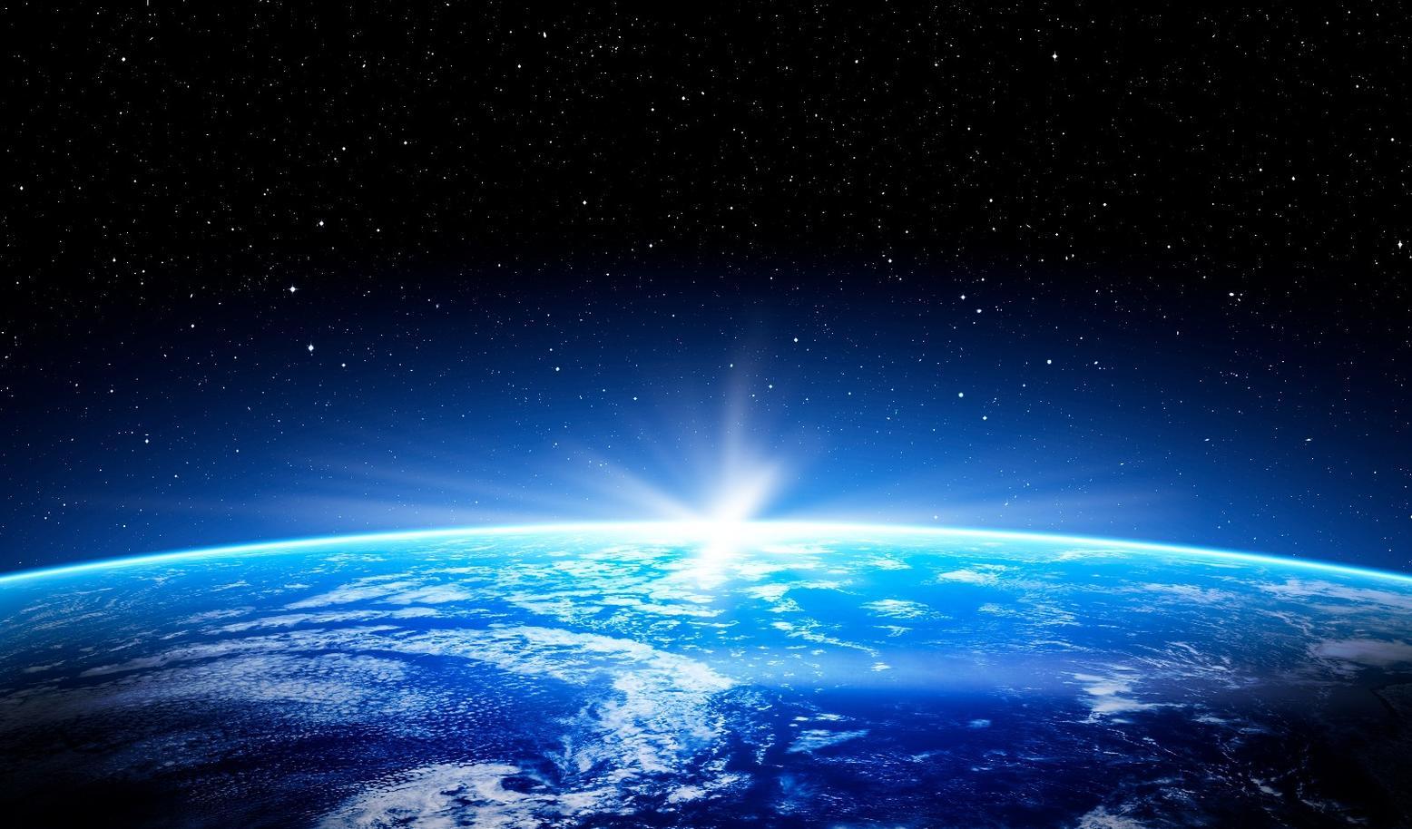 惠茹的故事_航天运输系统路线图发布:太空旅行有望实现 – 执惠