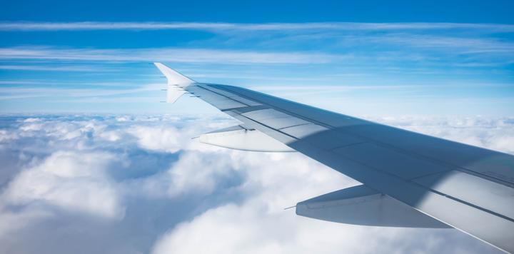 幸福航空控股挂牌转让美亚旅航21%股权