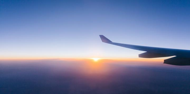 航班再預訂服務商Freebird獲800萬美元A輪融資