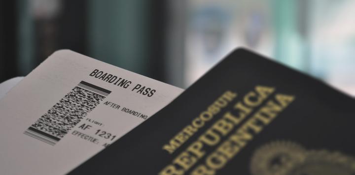 机票退改签问题规范进展:多平台要求标准与航企一致